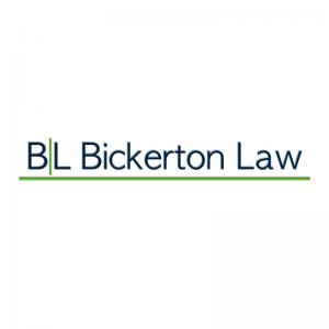 BL Bickerton Law