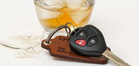 Felony DUI Charges in Pennsylvania